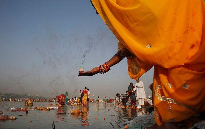 "<div class=""paragraphs""><p>(Photo: AP Photo/Rajesh Kumar Singh) &nbsp; &nbsp;</p></div>"