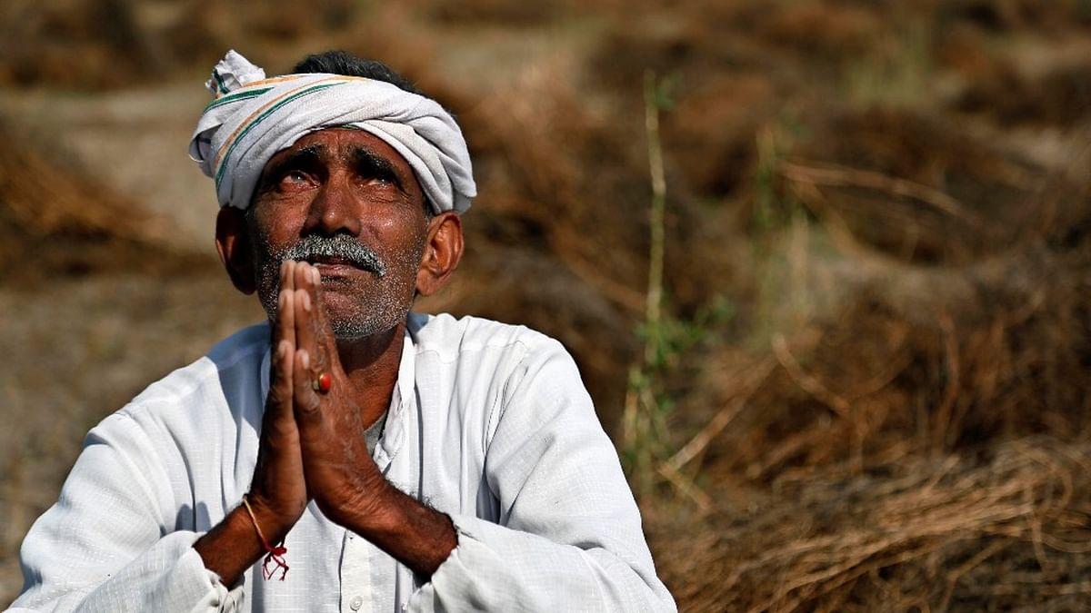 किसानों के हालात सुधारने के लिए कर्जमाफी से आगे बढ़ने की जरूरत