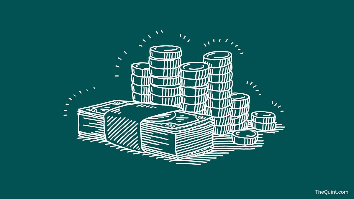 स्विस बैंक में दुनिया भर के देशों का पैसा