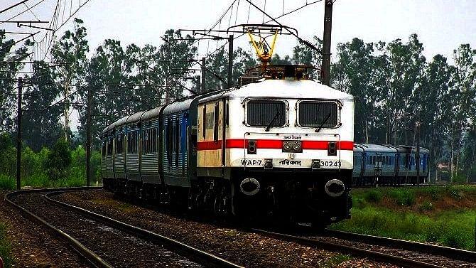 Eastern Railways ने रद्द की यें 16 ट्रेन, चेक करें डिटेल लिस्ट