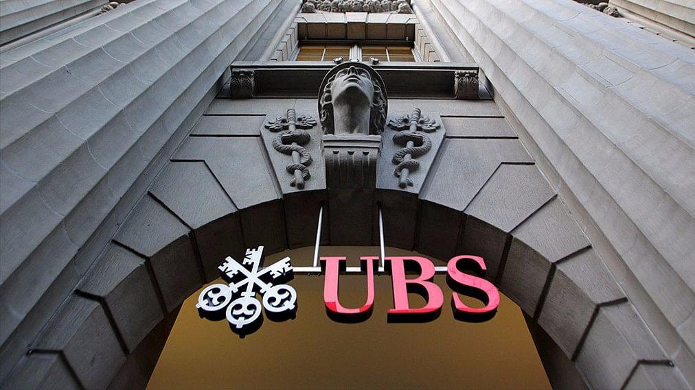 स्विस बैंक के भारतीय खातेदारों पर कार्रवाई तेज!