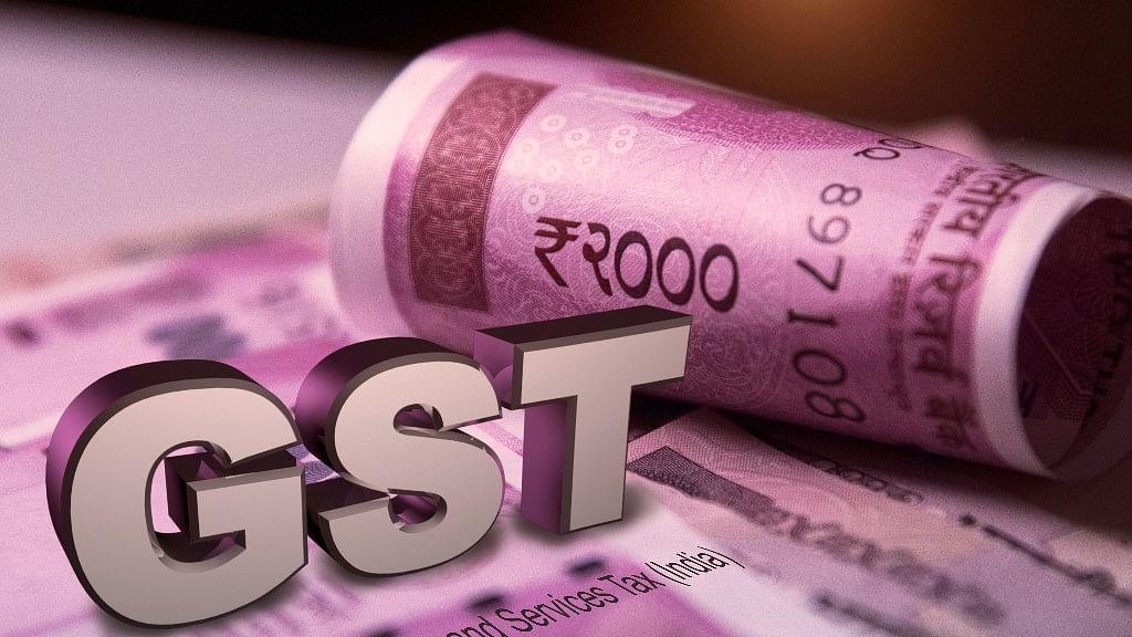 GST कंपनसेशन: केंद्र ने Oct 2020 से राज्यों को 1 लाख करोड़ दिए