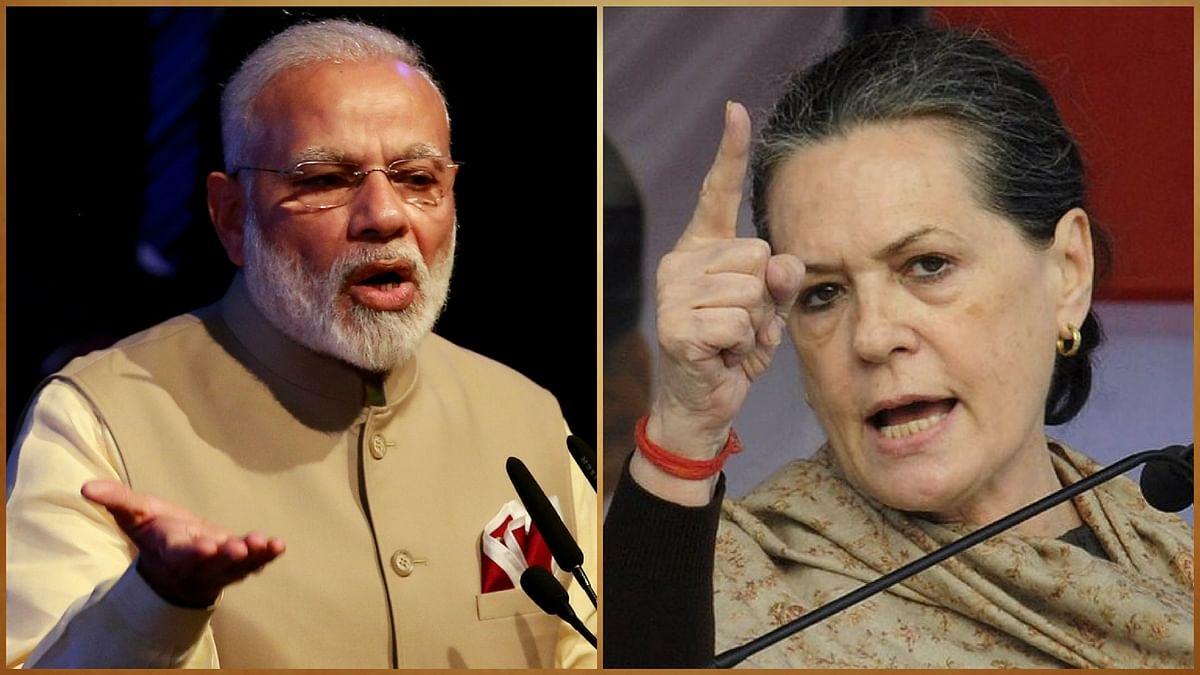 Galwan Clash  सोनिया गांधी ने कहा कि पीएम मोदी ने एक साल से इस घटना को लेकर कोई जानकारी नहीं दी है