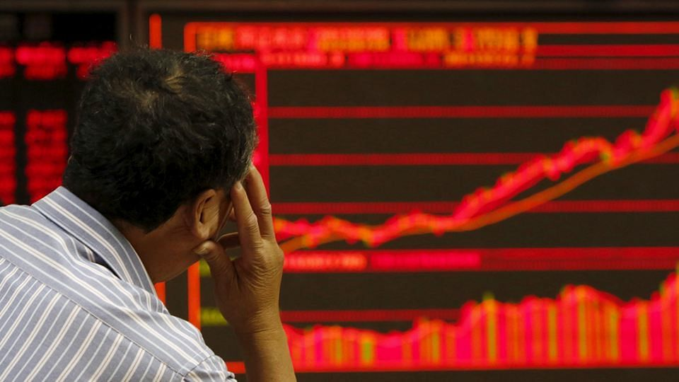 """<div class=""""paragraphs""""><p>Share/stock market update today 9 June 2021</p></div>"""