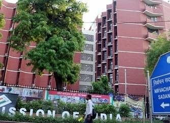 त्रिपुरा में 6 मतदान केंद्रों पर पुनर्मतदान के आदेश