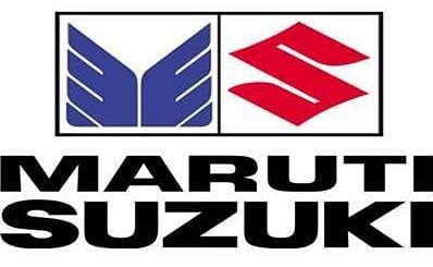 Next-Gen Suzuki Alto: Suzuki Alto की नेक्स्ट जेनरेशन जल्द लॉन्च होगी, जानें फीचर्स