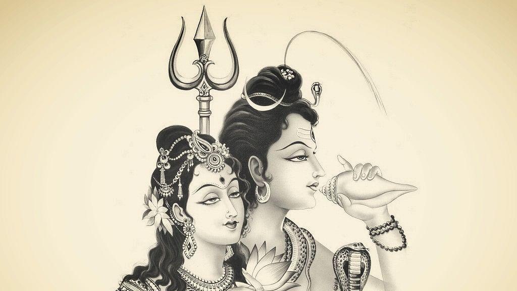 Shiv Ji Ki Aarti 'Om Jai Shiv Omkara': शंकर जी की आरती, 'ओम जय शिव ओंकारा'.