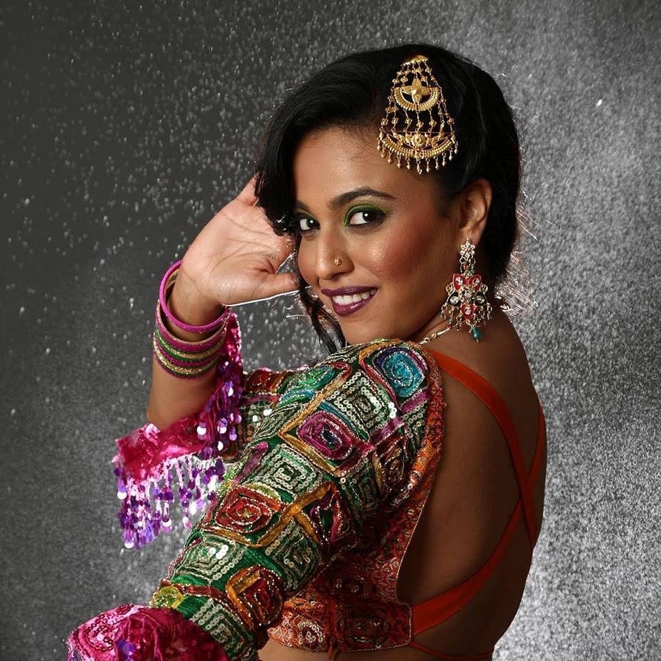 फिल्म 'अनारकली ऑफ आरा' में स्वरा भास्कर ने एक वेश्या का किरदार निभाया था.