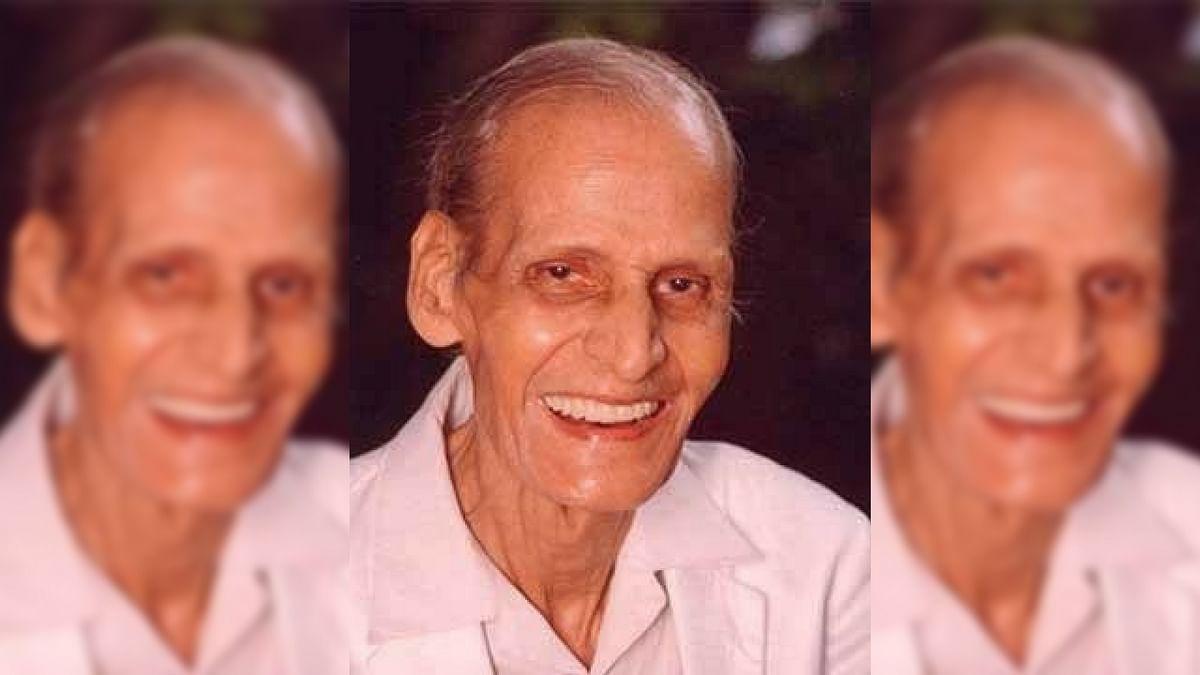 कवि प्रदीप के लिखे हुए गाने आज हर हिंदुस्तानी के जुबान पर हैं