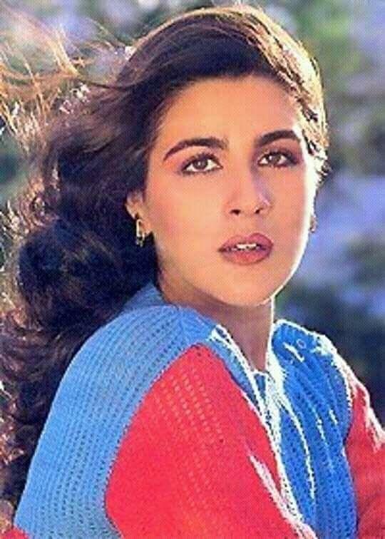 अमृता ने साल 1983 में फिल्म 'बेताब' से बॉलीवुड में डेब्यू किया था.