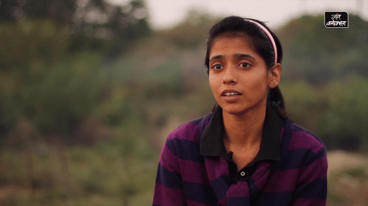 प्रिया का सपना बहुत ऊंचा, एवरेस्ट जैसा नहीं बल्कि एवरेस्ट ही!