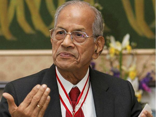 ई श्रीधरन साल 1995 से 2012 तक श्रीधरन दिल्ली मेट्रो के निदेशक थे