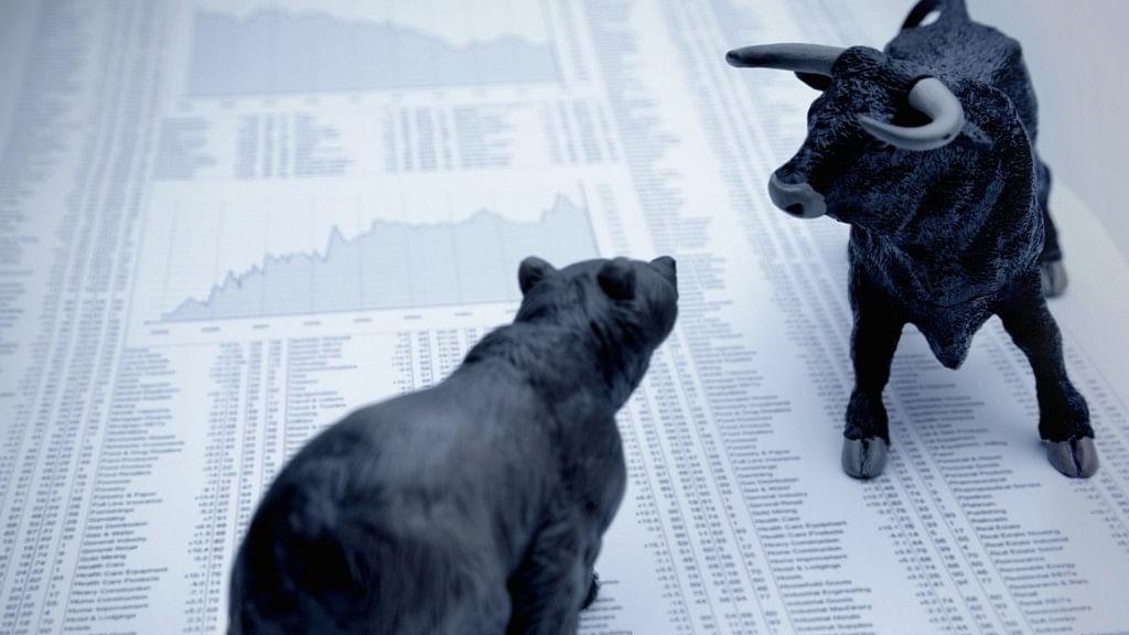 Stock Market: आज कैसा रहेगा शेयर बाजार का हाल? Infosys और इन शेयरों पर रखें नजर