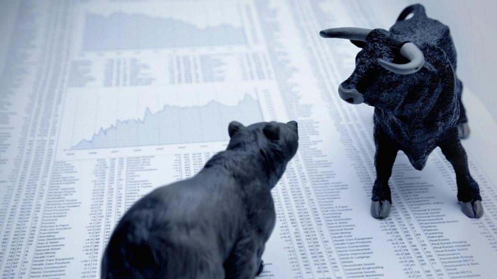 बाजार में तेजी के आसार