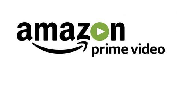 """<div class=""""paragraphs""""><p>Amazon Prime Video</p></div>"""