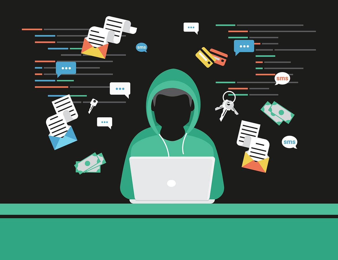 सर्वे में तो एक-तिहाई महिलाओं ने बताया कि साइबर बुलिंग के कारण वे खतरा महसूस करती हैं