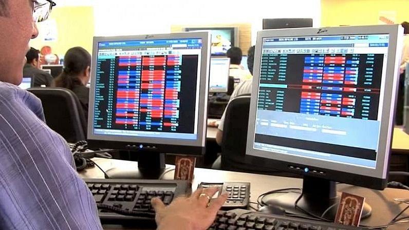 "<div class=""paragraphs""><p>Share/Stock Market News Today 11 October 2021</p></div>"