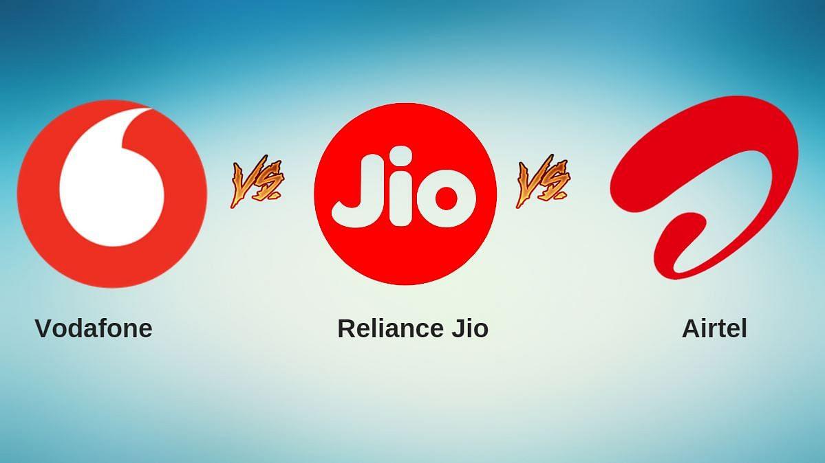 Jio, Airtel, Vodafone Cheap Recharge Plan. सस्ते रिचार्ज प्लान्स का आखिरी दिन आज.
