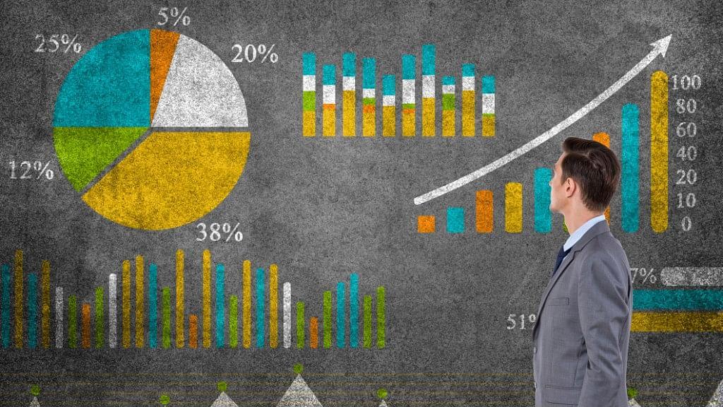 Stock Market: बाजार में जारी रहेगी तेजी या आएगी गिरावट? इन स्टॉक्स पर होगी नजर