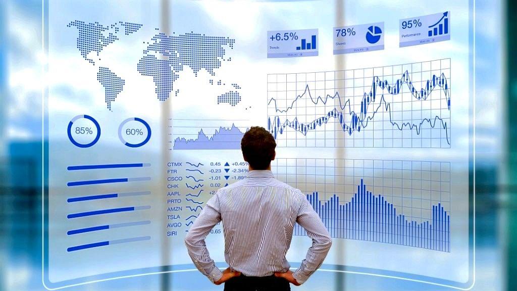 Sensex-Nifty की हाल