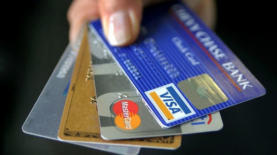 तो क्या 1 जनवरी से बंद हो जाएंगे ये ATM/क्रेडिट कार्ड ? जरूर जानिए