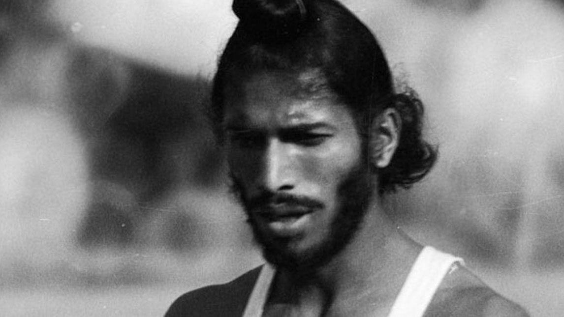 मिल्खा सिंह का जन्म 20 नवंबर 1929 को पाकिस्तान में हुआ था.