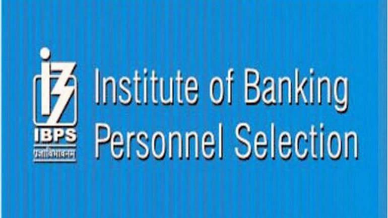 IBPS ने क्लर्क पोस्ट के लिए प्रीलिम्स परीक्षा 8, 9 और 15 दिसंबर को आयोजित कराई थी.