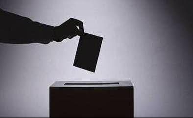 यूपी पंचायत चुनाव: पहले चरण का नॉमिनेशन आज से शुरू, पूरा ब्योरा