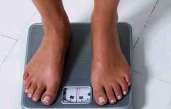 वजन बढ़ने से हो कमजोरी तो यह एक बीमारी : चिकित्सक