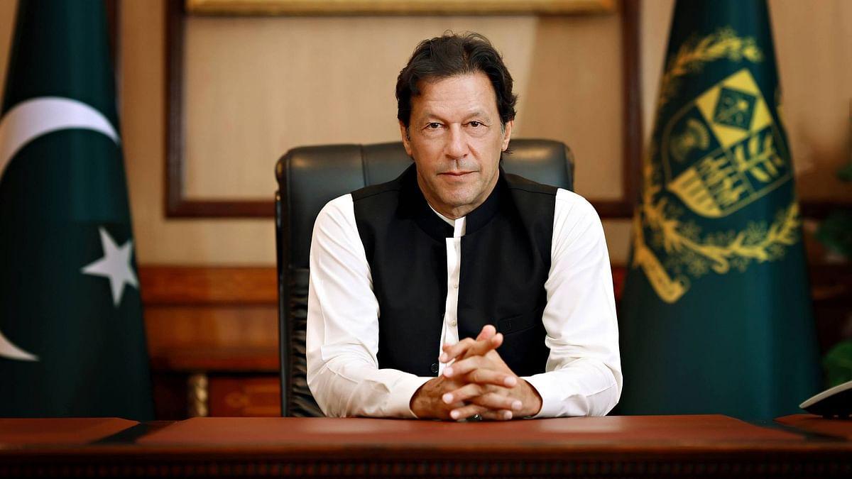 "<div class=""paragraphs""><p>पाकिस्तान पीएम इमरान खान</p></div>"