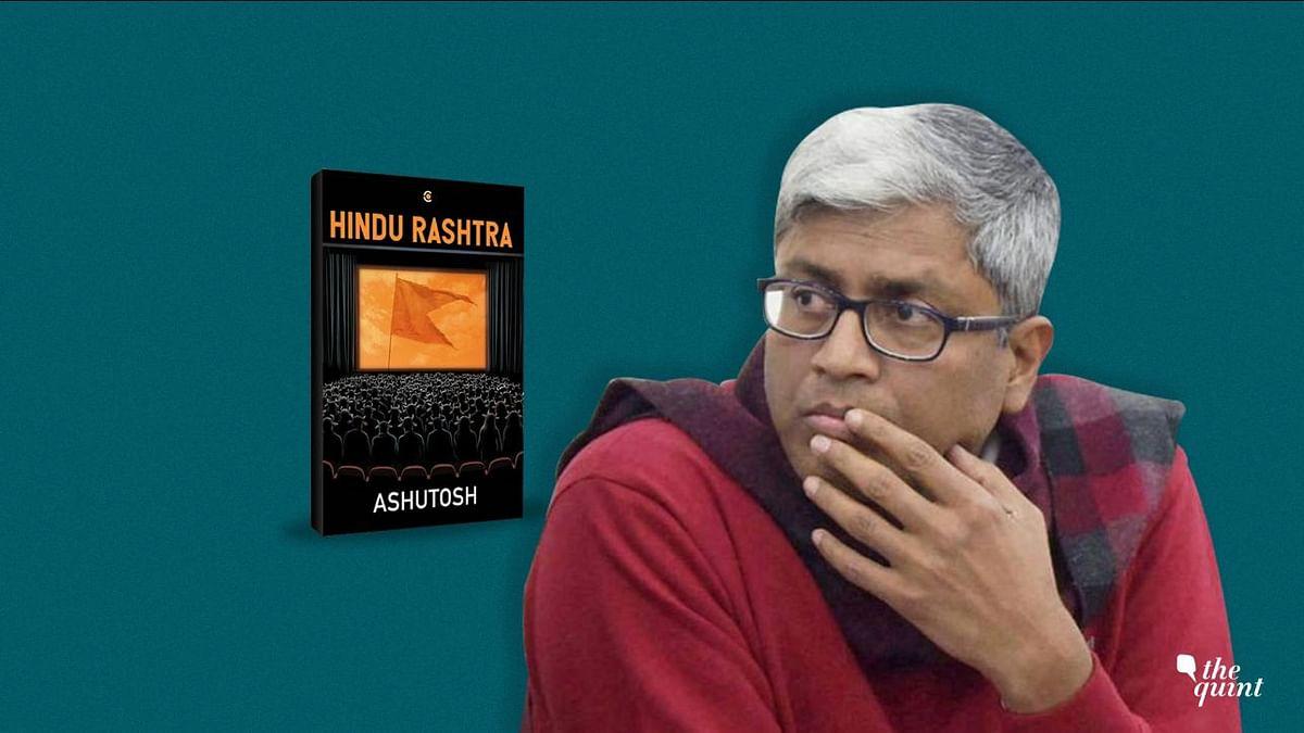 क्या हिंदुत्व एक बार फिर बीजेपी के लिए 2019 चुनाव का मुद्दा रहेगा?