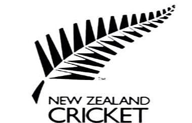 वेलिंग्टन टेस्ट : बारिश के कारण धुला पहले दिन का खेल