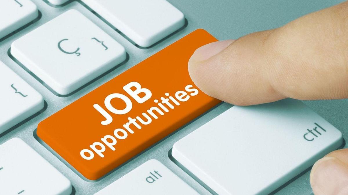 LIC Recruitment 2019: LIC ने निकाली बंपर भर्ती, जल्द करें अप्लाई