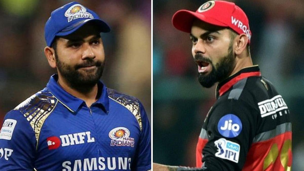 दोनों ही टीमें मैच में अपनी पहली जीत दर्ज करने उतरेंगी.