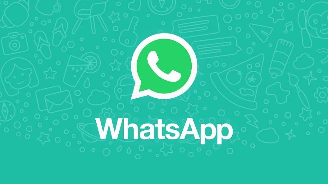 अब वॉट्सऐप से कीजिए पेमेंट, भारत में मिली इजाजत