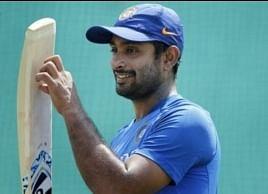 टीम में नहीं चुने जान के बाद रायडू ने सोशल मीडिया पर कसा तंज