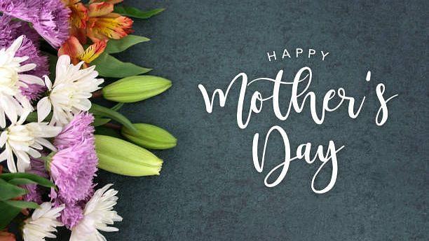 Mother's Day Wishes 2021: मदर्स डे पर मां को भेजें ये शानदार मैसेज
