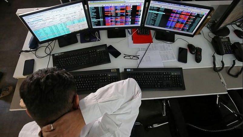 कोविड हाहाकार के बीच शेयर बाजार मालामाल?अब क्या हो निवेश की रणनीति