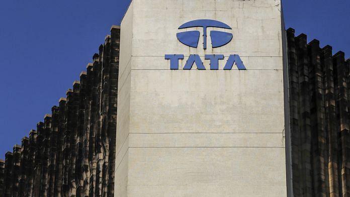 टाटा मोटर्स: तिमाही नतीजों से एक्सपर्ट्स को नहीं रिझा पाई कंपनी, पूरा ब्योरा