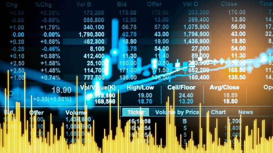 """<div class=""""paragraphs""""><p>NSE Nifty weekly top gainers week ended May 21</p></div>"""