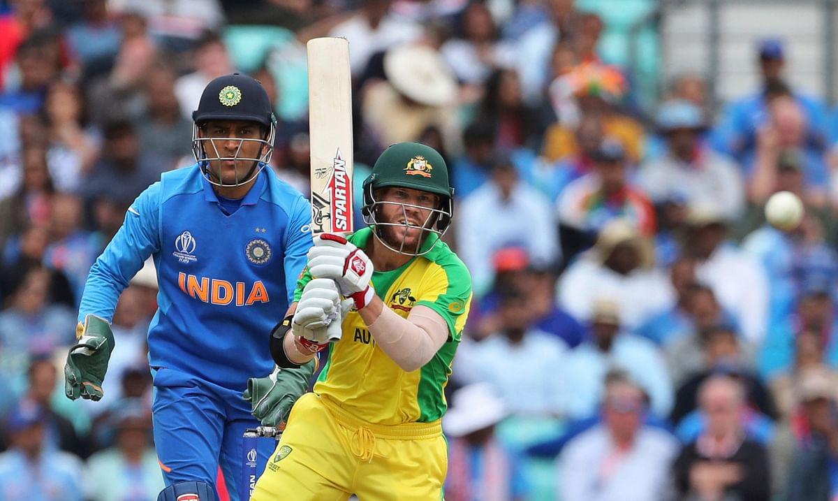 ऑस्ट्रेलिया के खिलाफ धवन का ये चौथा शतक है. जबकि वनडे करियर का उनका 17वां शतक है.
