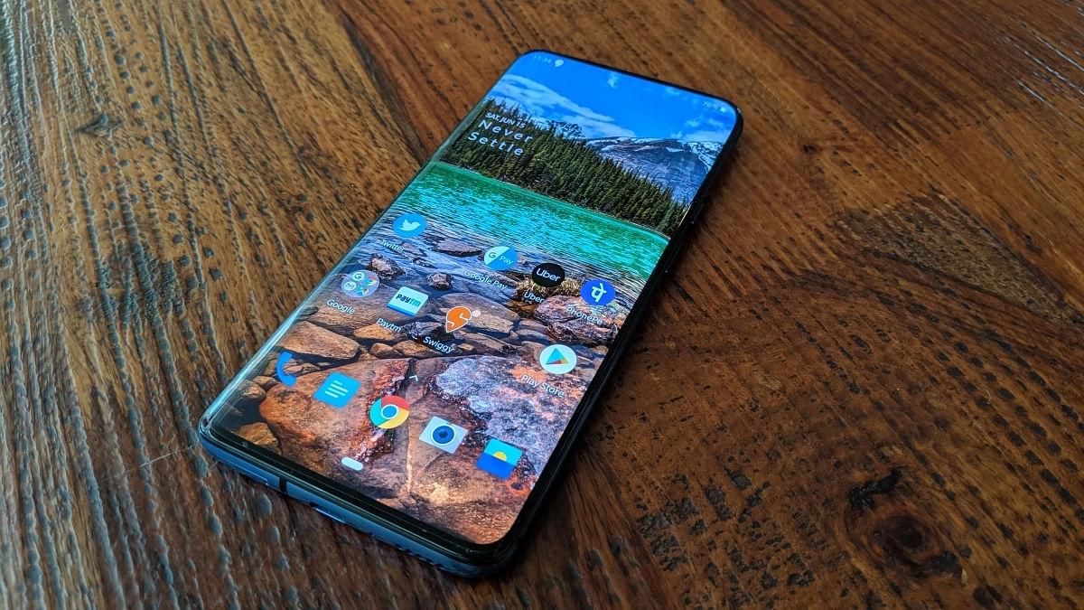 OnePlus 9 Series: OnePlus 9 कीमत, लॉन्च डेट, संभावित स्पेसिफिकेशन