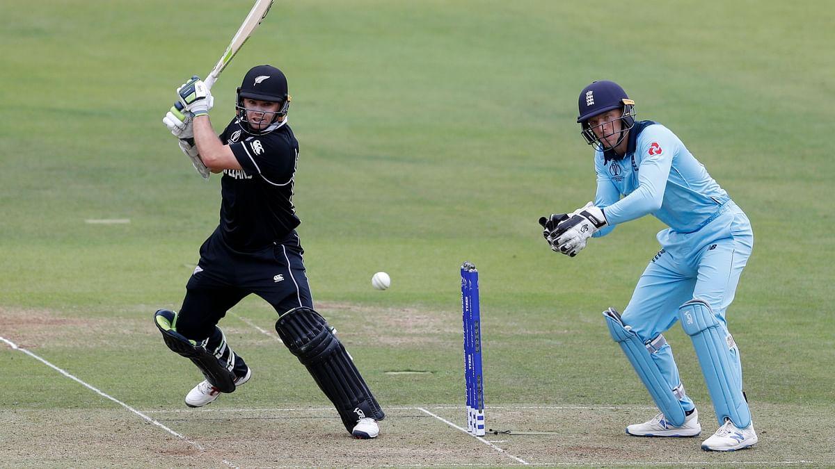 जिस नियम से इंग्लैंड बना था वर्ल्ड चैंपियन,ICC ने उसे ही खत्म किया