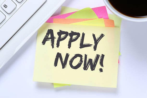 UGC Recruitment 2020: इन पदों पर निकली भर्ती, पढ़ें पूरी डिटेल