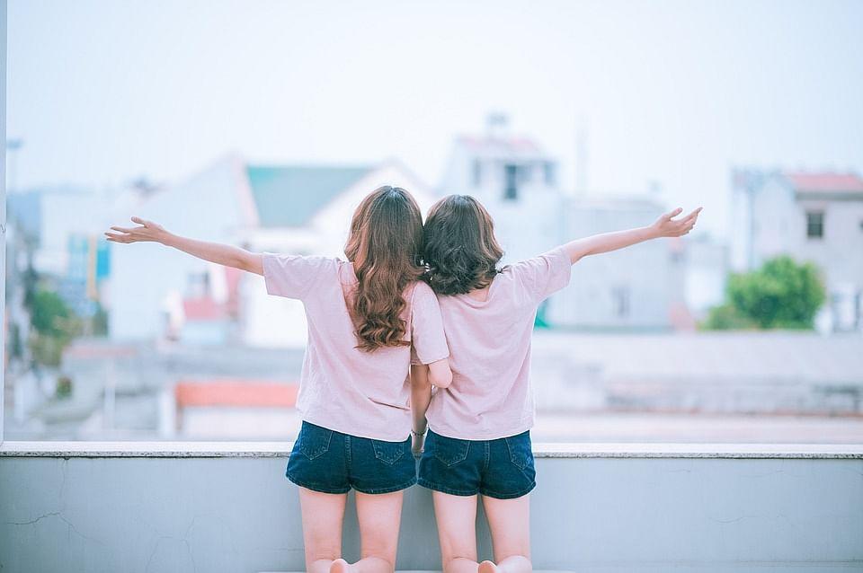 "<div class=""paragraphs""><p>Friendship Day 20 best Gift Ideas</p></div>"