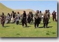अमेरिका से दोहा वार्ता में समझौता हो जाएगा : तालिबान