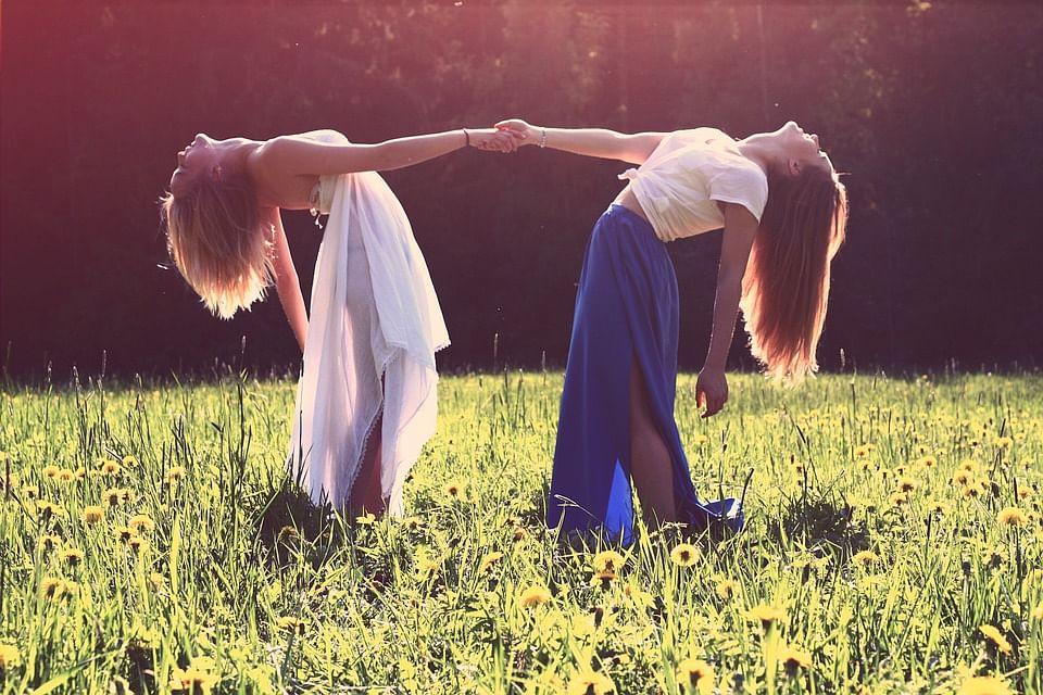 "<div class=""paragraphs""><p> 35 Happy Friendship Day Quotes 2021.</p></div>"