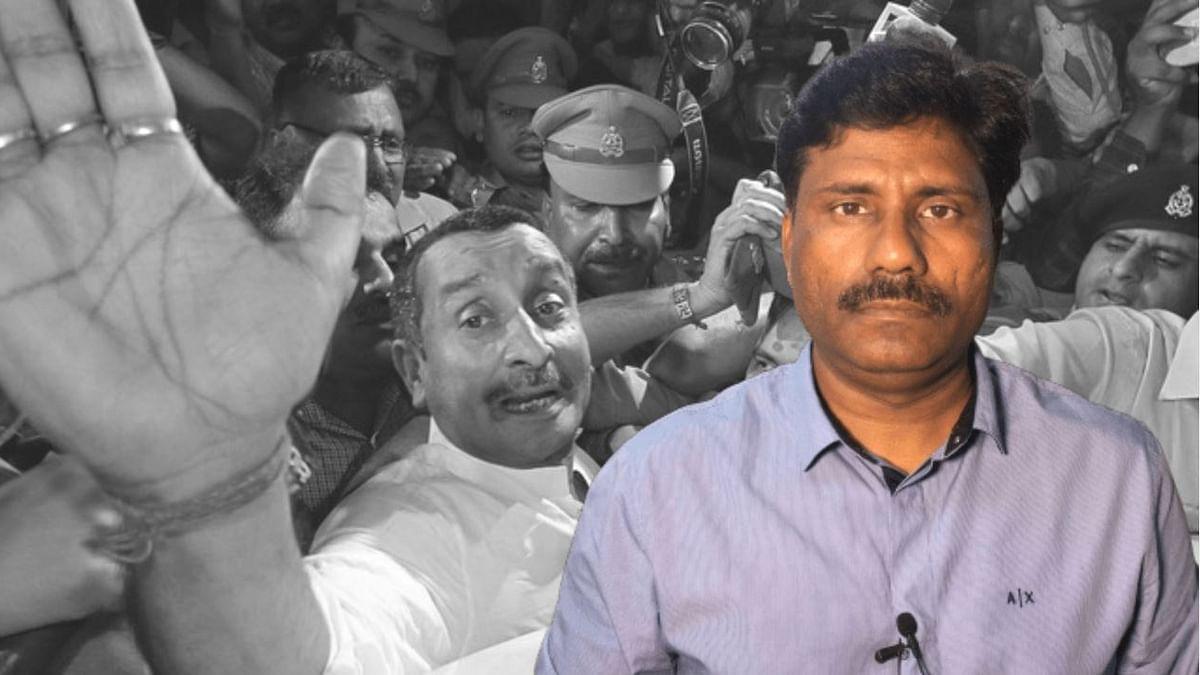 आरोप लगते रहे कि सरकार ने हर फ्रंट पर विधायक कुलदीप सिंह सेंगर को बचाने की कोशिश की है.