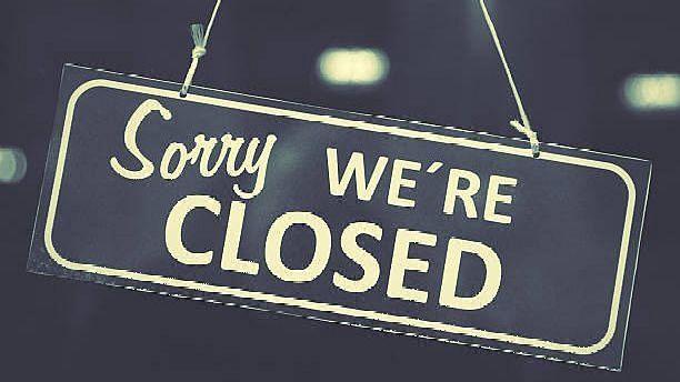 Bank Holidays August 2021: अगस्त में 15 दिन बंद रहेंगे बैंक, देखें लिस्ट
