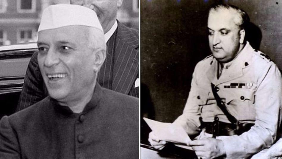 आर्टिकल 370:संधि तोड़ना आसान है,भारत ने अमेरिका और चीन से सीख लिया